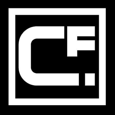FC-Loader-RT